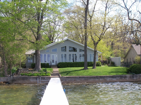 Lake Rental #100 U2013 Summer And Academy Events Rental · Culver, Indiana, Lake  Maxinkuckee East Shore: If You Enjoy Being On The Lake And Taking In The ...